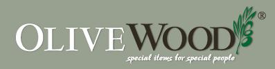 woodenland.com.gr
